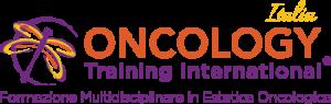 Oncology Training International Italy
